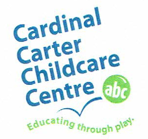 Cardinal Carter Child Care Centre